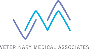 Veterinary Medical Associates
